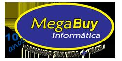 Megabuy Informática